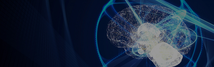 Data Intelligence : transformer les données en avantage concurrentiel